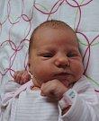 Karolína Zeminová spatřila světlo světa 6. listopadu 2016. Její poporodní míry byly 50 centimetrů a 3095 gramů. Maminka Hana a tatínek Jan si svou prvorozenou odvezli do Doubravčan.