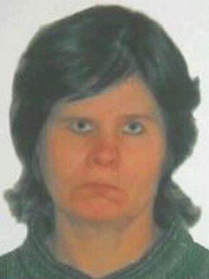 Miloslava Pavlíková.