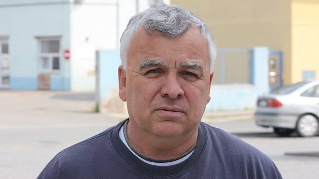 Václav Rác