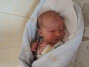 Prvním synem Laďky a Romana je František Soukal. Poprvé se rozhlédl 26. dubna 2017. Měřil 51 centimetrů a vážil 3690 gramů. Rodina bydlí v Ohařích.