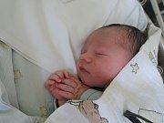 Michaela a Ladislav mají syna. Tobiáš Kryštof se narodil 24. srpna 2017 s váhou 3200 gramů a výškou 50 centimetrů. Rodina žije v Libici nad Cidilinou.