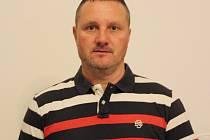 Vladimír Malinovský