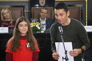 5. ZŠ obhájila vítězství v celorepublikové soutěži