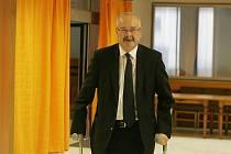 Mimořádné zasedání kolínského zastupitelstva, 14. 10. 2010