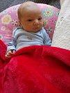 Vilém a Šárka mají syna. Viktor Procházka se narodil 2. prosince 2016 s váhou 3970 gramů a mírou 52 centimetrů.