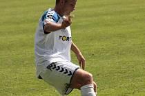 Filip Kmoníček.
