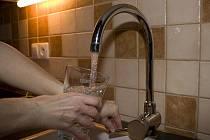 Je voda z vodovodu nebezpečná?