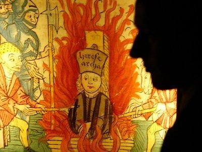 Práce i umění. Bavorsko – Čechy 1500 let se jmenuje výstava, která probíhá v bavorském Zwieslu do 14. října.