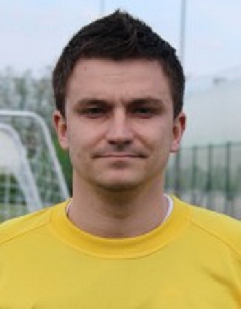 Václav Bellada.