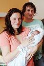 Prvním kolínským občánkem roku 2017 je Ondřej Hančil. Narodil se na Nový rok ve 21.27 hodin rodičům Denise a Michalovi. Chlapeček po porodu měřil 55 centimetrů a vážil 4500 gramů.