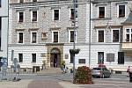 Městský úřad v Kolíně nabádá obyvatele, aby místo osobní návštěvy upřednostnili komunikaci s úředníky elektronicky nebo telefonem.