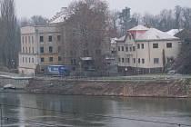 Radimský mlýn
