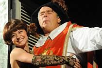 Divadlo Cyrano