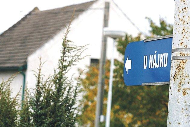 Ulice U Hájku v Kolíně se v polovině července tohoto roku stala tragédie. Argentinská doga tam pokousala jednaosmdesátiletého muže a jeho dceru. Senior pak v nemocnici zemřel.