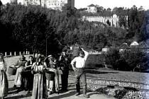 Tématikou, náměty i provedením se František Krátký řadí mezi nejvýznamnější české fotografy a je dodnes označován za fotografa českého venkova.