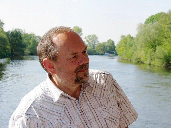 František Martínek