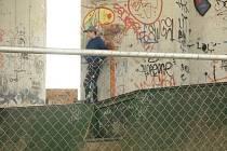 Rekonstrukce Nového mostu v Kolíně na čas uzavře skatepark