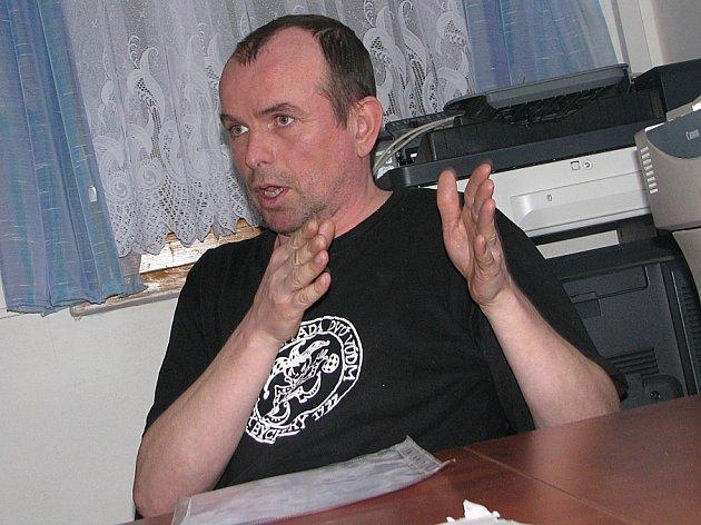Jan Virgala