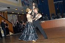 18. ples města Kolína
