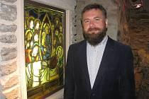 Vladimír Rišlink