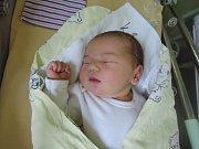 Petra Tušlová spatřila světlo světa 25. července 2017. Její první míry činily 51 centimetr a 4010 gramů. Doma vPečkách ji přivítali maminka Petra, tatínek Radek a sourozenci Lukáš (16) sVeronikou (11).