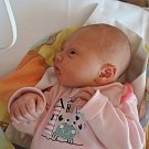 Sabina Nocarová se narodila 13. září 2016 mamince Monice a tatínkovi Ottovi zKutné Hory. Po porodu se chlubila mírami 48 centimetrů a 2860 gramů.