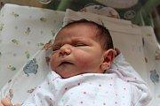 Lýdie a Jakub z Cerhenic mají dceru. Natálie Cintlová vykoukla na svět 12. června 2017 s váhou 2890 gramů a výškou 49 centimetrů.
