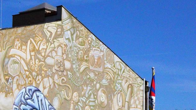Fotokvíz: Poznáte město na Kolínsku?