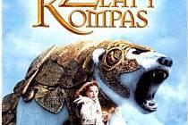 Zlatý kompas - Film zdaleka nejen pro děti