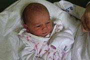 Veronika a Jakub z Velimi mají dceru. Laura Fialová se narodila 4. září 2017 s váhou 3110 gramů a výškou 49 centimetrů.