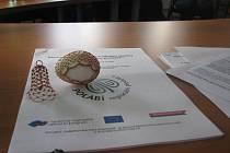 Ze zasedání certifikační komise značky Polabí - regionální produkt