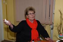 Vsobotu odpoledne se vředitelně Městské knihovny sešla porota literární soutěže Macharovo pero, aby vybrala letošní vítěze.