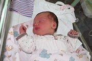 Nikola a Petr z Kolína mají dceru. Natálie Vojkůvková se narodila 13. září 2017 s váhou 3310 gramů a výškou 49 centimetrů.