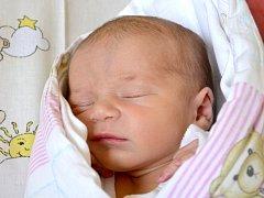 Marta Zajíčková se narodila 8. dubna 2013 coby prvorozená mamince Martě a tatínkovi Otovi ze Skřivan. Holčička po porodu měřila 47 centimetrů a vážila 2670 gramů.