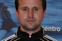 Petr Frňka.