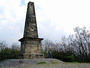 Gočárova vila v Libodřicích