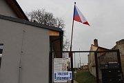 Volby v Chotouni, Chrášťanech a Bylanech