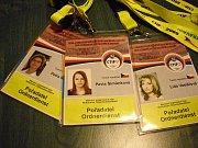Ostrava akreditace