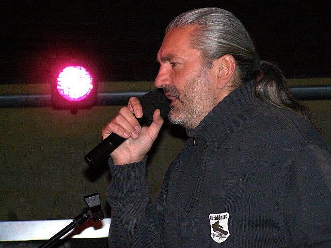 Kostelecké vykulení 2010