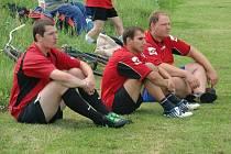 Hráďo cup 2011.