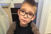 Kolínští basketbalisté podpoří malého Matyáše. Blíží se další basketbalový maraton.