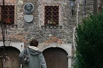 O víkendu se také v Kolíně otevírají památky návštěvníkům v rámci Dnů evropského dědictví