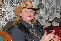 Hostitelem tentokrát nebyla jeho domovská kapela Wyrton, ale hudební parta říkající si Barbecue s kolínským hráčem