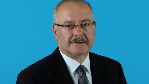Jiří Buřič