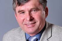 František Švarc