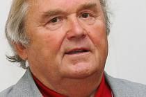 Jiří Hanzlíček