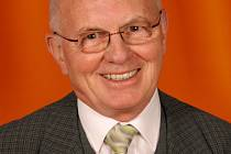 Pavel Lebeda