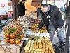 Tip Deníku: Farmáři nabídnou regionální potraviny