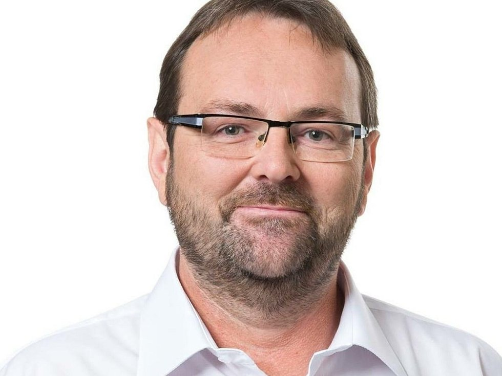 Pavel Kárník (STAN)