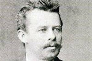 Uplynulo 153 let od narození kolínského malíře Václava Jana Emanuela Radimského